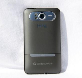 HTC_HD7_Back