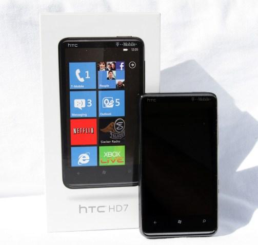 HTC_HD7_box