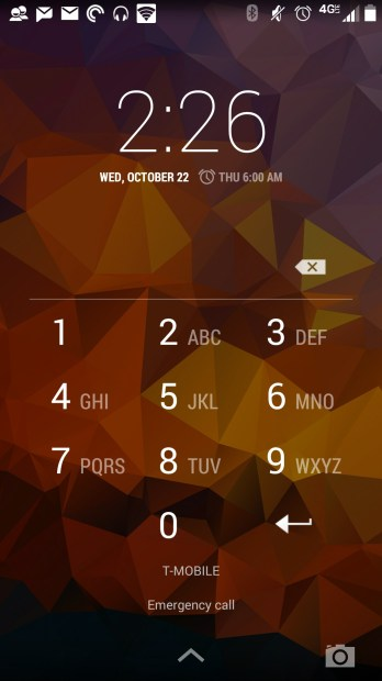 How To Use Wi-Fi HotSpot on the Moto X 2014 (1)