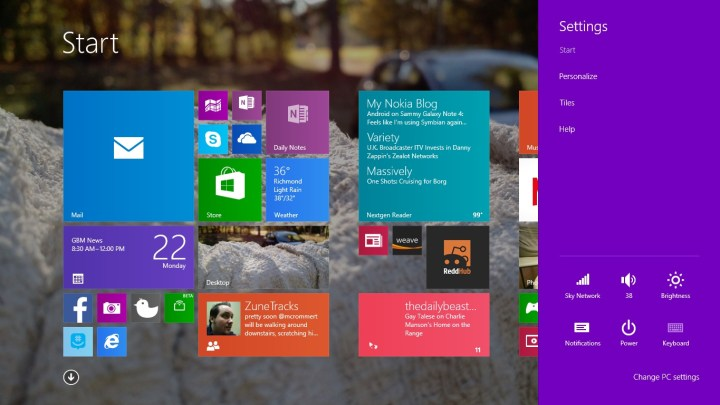How to Get Better Windows 8 Battery Life (7)