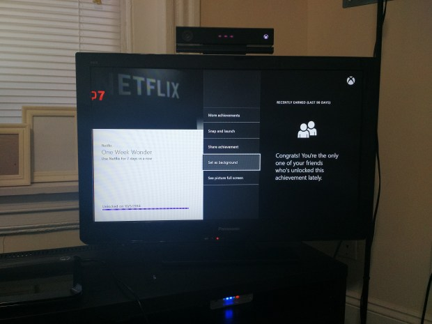 How to Set Xbox One Backgrounds (11)