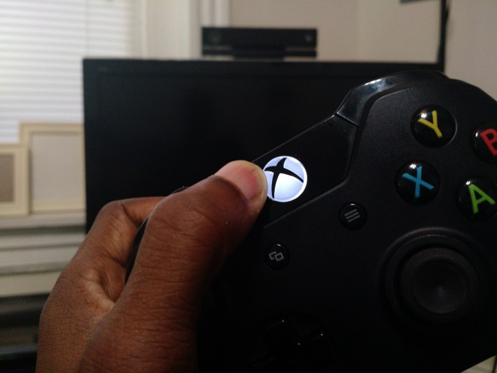 How to Set Xbox One Backgrounds (18)