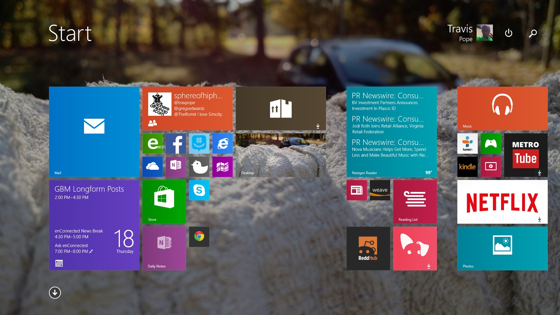 How to setup parental controls in windows 81 to access the charms bar on touch simply place your finger on the right edge of your screen and slowly slide it to the left you can do either of these sciox Choice Image