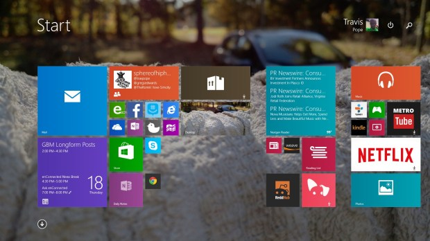 How to Setup Parental Controls in Windows 8.1  (1)