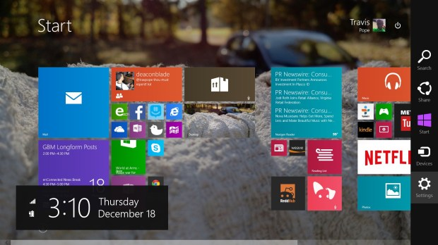 How to Setup Parental Controls in Windows 8.1  (2)