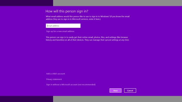 How to Setup Parental Controls in Windows 8.1  (7)