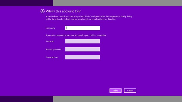 How to Setup Parental Controls in Windows 8.1  (9)