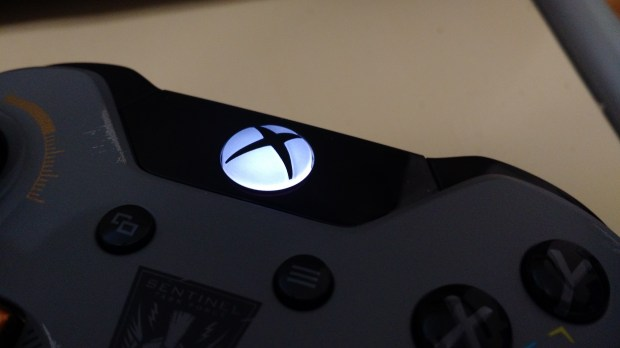 How to Take a Screenshot on the Xbox One (1)