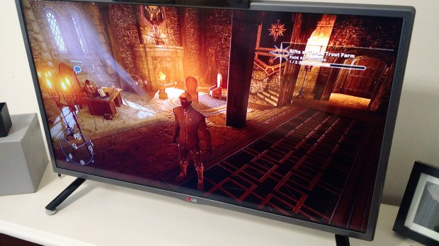 How to Take a Screenshot on the Xbox One (4)