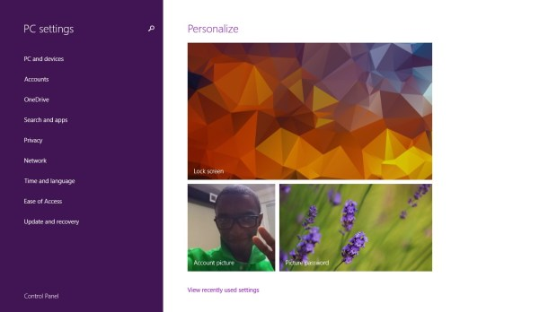 How to Update Windows 8 (4)