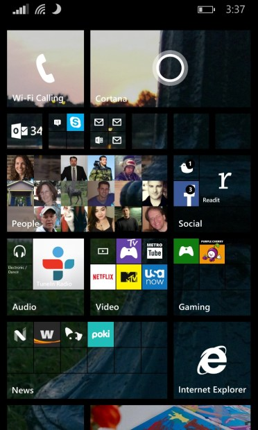 How to Use T-Mobile Wi-Fi Calling on Windows Phone (3)