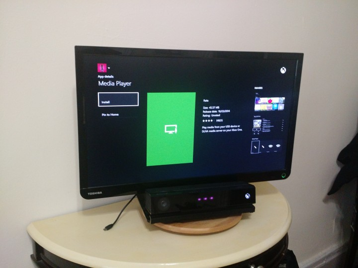 How to Watch Your Videos on the Xbox One (7)