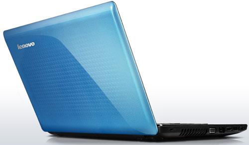 IdeaPad Z470