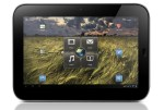 IdeaPad K1 Tablet