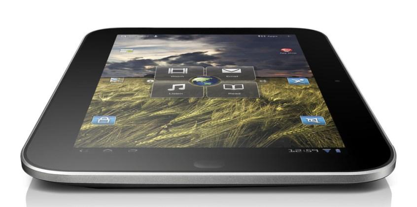 IdeaPad_Tablet_K1_laid back