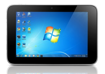 Ideapad_P1 Screen
