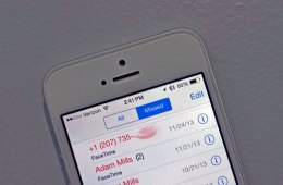 How to fix an iPhone that doesn't ring and sends calls straight to voicemail.