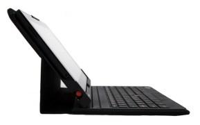 ThinkPad Tablet Keyboard Folio Case Side View