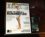 Kindle Fire Magazine
