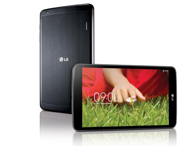 LG-G-Pad-8.3-620x473