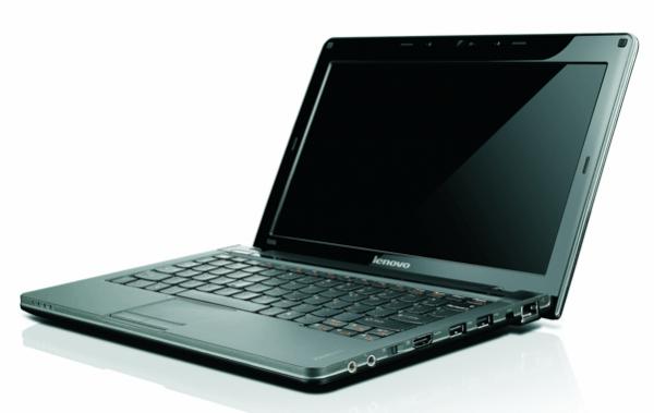 Lenovo-IdeaPad-S205