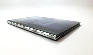 Lenovo Yoga 3 Pro Review - 13