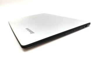 Lenovo Yoga 3 Pro Review - 2
