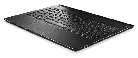 Lenovo Yoga Tablet 2 13-inch - 3