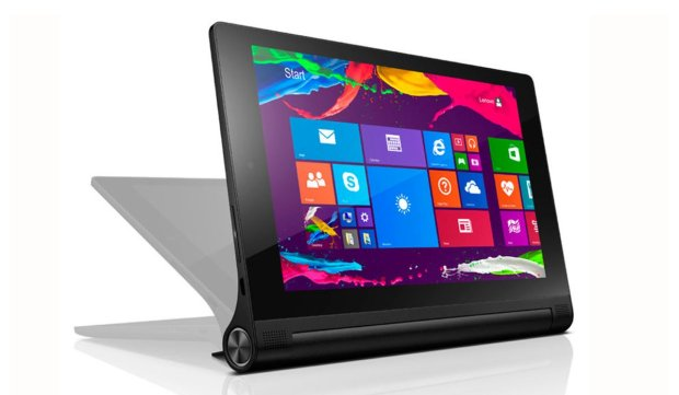 Lenovo-Yoga-Tablet-2-windows