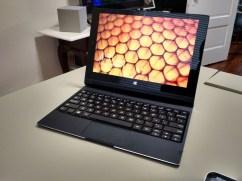 Lenovo Yoga Tablet 2 with Windows (2)