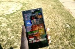 Lumia 1520 Review (1)