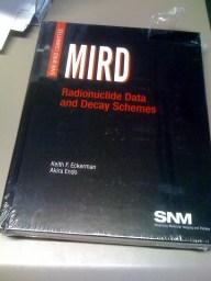MIRD1