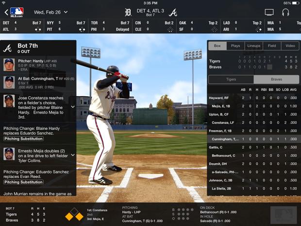 MLB-At-Bat1