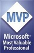 MVP_FullColor_ForScreen_small