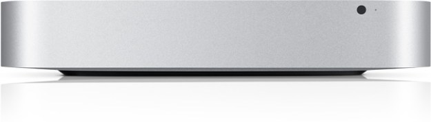 Mac Mini New 2011
