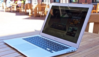 2015 MacBook Air rumors