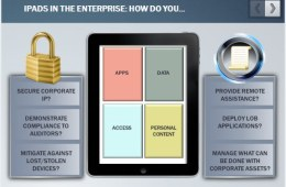 Microsoft_s iPad battle plan for partners | ZDNet