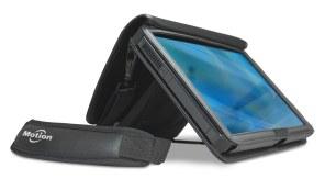 Motion CL900 case