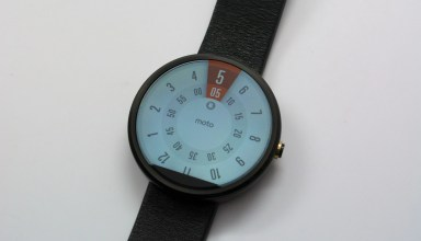 Here's why the Moto 360 is worth buying.