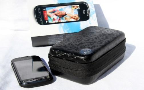 MyTouch-4G_case1