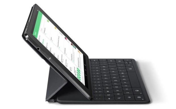 N9-keyboard