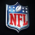 NFL Mobile App Logo