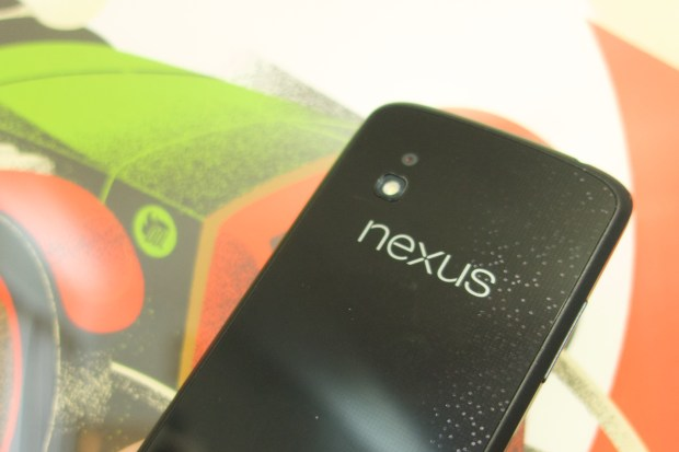 Nexus 4 Android 5.0.1 Update Review Early - 2