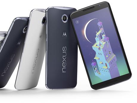 Nexus-6 3.18.24 PM