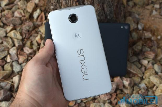 Nexus-6-6