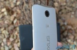 Nexus-6-7
