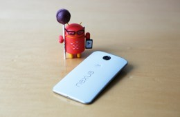 Here are the Nexus 6 features you'll love.