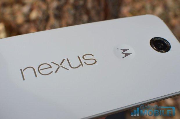 Nexus 6 in stock carriers google play