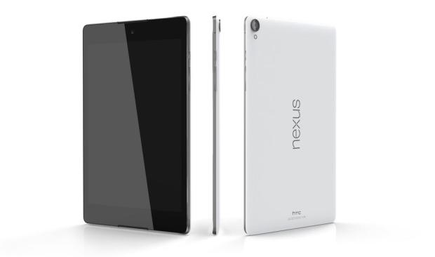 iPad Mini 3 vs Nexus 9: What Buyers Need to Know