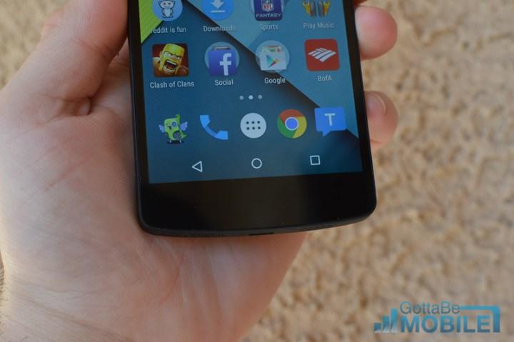 Nexus5-Android5-6